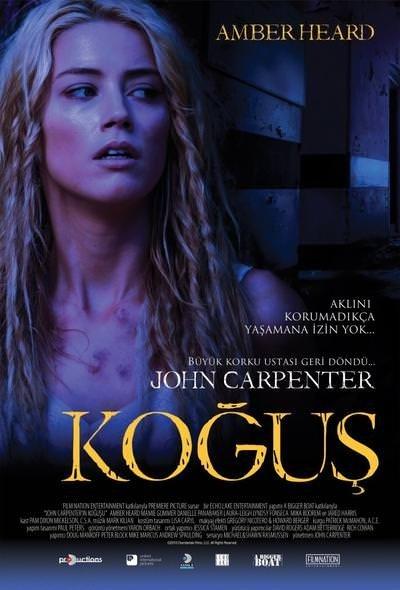 Gelmiş Geçmiş En Iyi Korku Filmleri Galeri Sinema 29 Nisan