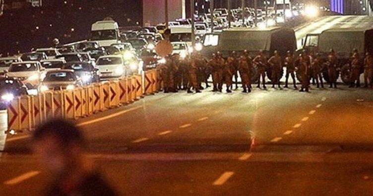 Son dakika: İstanbul Cumhuriyet Başsavcılığı harekete geçti