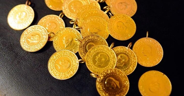 Altın fiyatları için ons rüzgarı! Gram altın zirvesine gider mi? Uzman isim yorumladı: Altın düşecek mi yükselecek mi?
