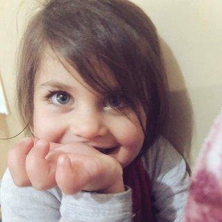 Son dakika: Leyla Aydemir'in ölümüyle ilgili davada flaş gelişme!