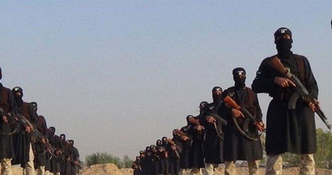 TSK açıkladı: 24 terörist öldürüldü
