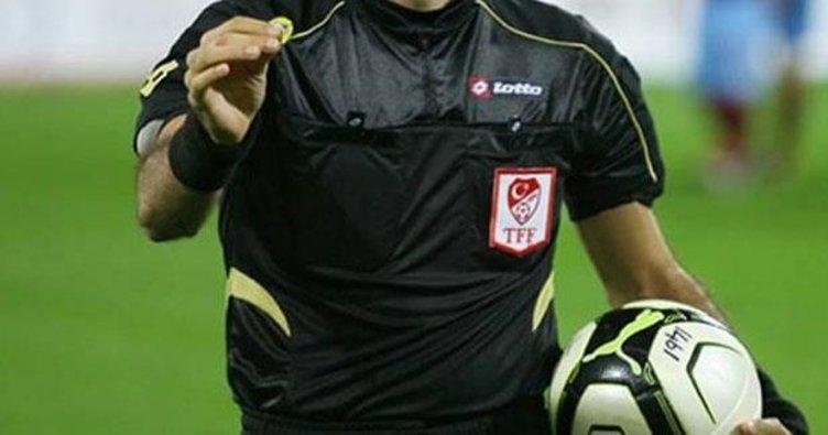 Çok yaşa Süper Lig