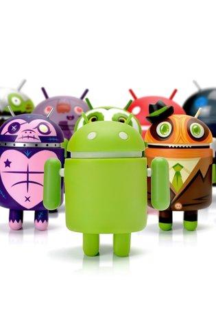 Android Q beta telefona nasıl yüklenir?