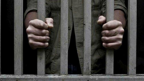 Af yasası son dakika haberleri! Ceza infaz kanunu detayları belli oldu mu? Açık cezaevindeki mahkumlar...
