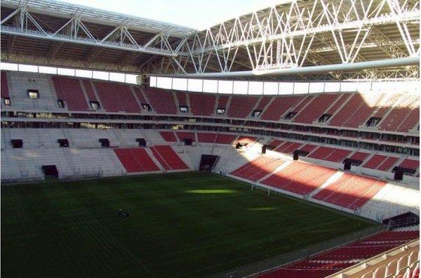 Galatasaray'dan 3 bomba