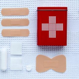 Yaz aylarında 6 kritik ilk yardım önerisi !
