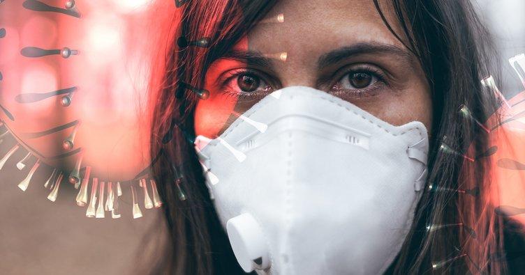 Fransa'da 1 Ağustos'tan itibaren maske zorunluluğu geliyor