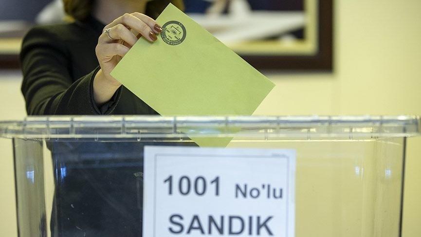 Son Dakika - İstanbul seçim sonuçları için kritik gün! Maltepe oy sayımı son durum: İstanbul'u kim…