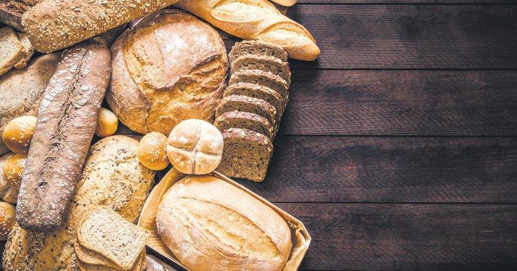 Ekmek tartışması bitmiyor! Ne onunla ne onsuz