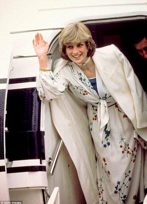 Prenses Diana'nın ölümüne yol açan kaza hakkında şoke eden itiraf!