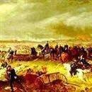 Prusya, Avusturya'ya savaş ilan etti
