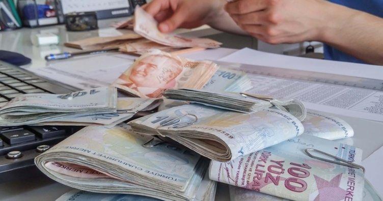 1000 TL hibe desteği kira yardımı başvuruları nasıl yapılıyor? e-Devlet ile Esnafa kira yardımı başvuruları ne zaman başlayacak?