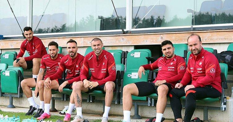 EURO 2020 İtalya-Türkiye maçı öncesi İtalyan hükümetinden skandal karar!