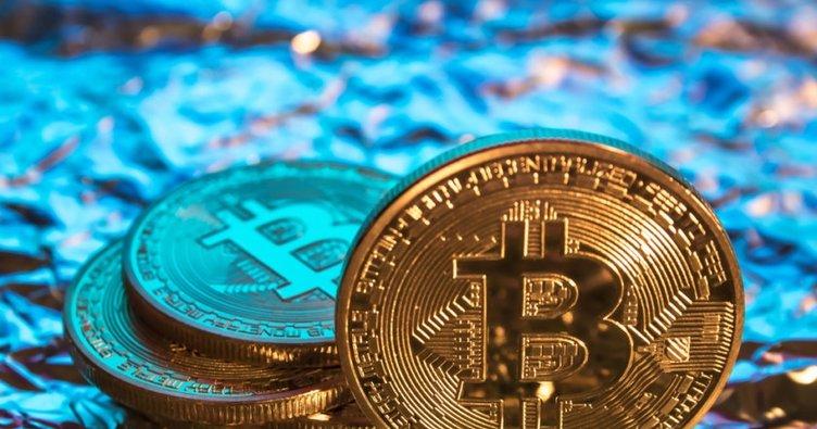 Kripto para piyasa hacmi 200 milyar doların üzerine çıktı