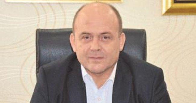 AK Parti Manisa 4 kişiyi ihraç etti