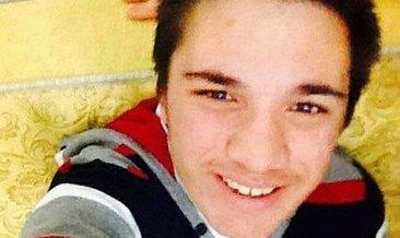 Koşu bandında kalp krizi geçiren Bayram, hayatını kaybetti