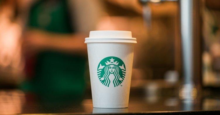 Starbucks kaçta kapanıyor? Starbucks açılış kapanış saatleri?
