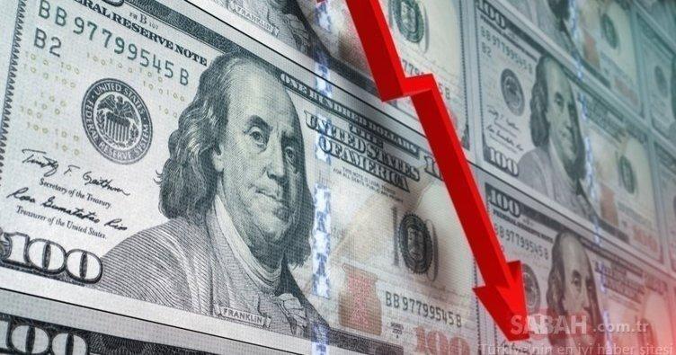 Dolar ve euro bugün ne kadar? Euro ve dolar fiyatları kaç TL? Canlı ve anlık döviz fiyatları 15 Eylül