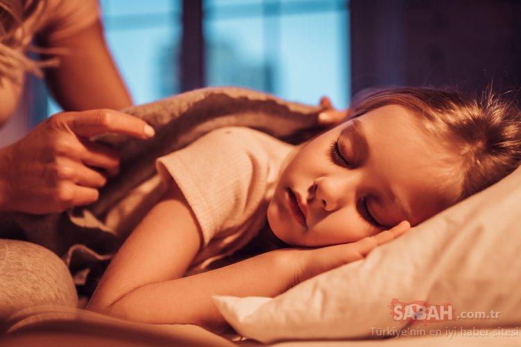 Ders arası uyku başarıyı arttırıyor!