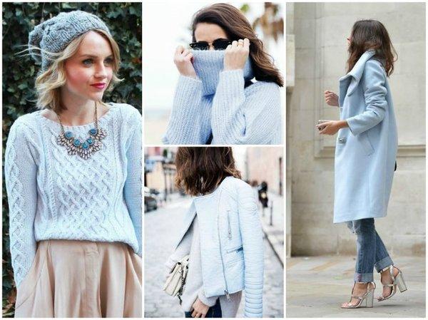 Kışı sevdiren stil önerileri