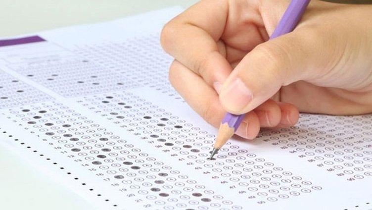 LYS tercih sonuçları 2017 ÖSYM sonuç ile ne zaman açıklanacak? - Üniversite tercih sonuçları sorgulama ekranı