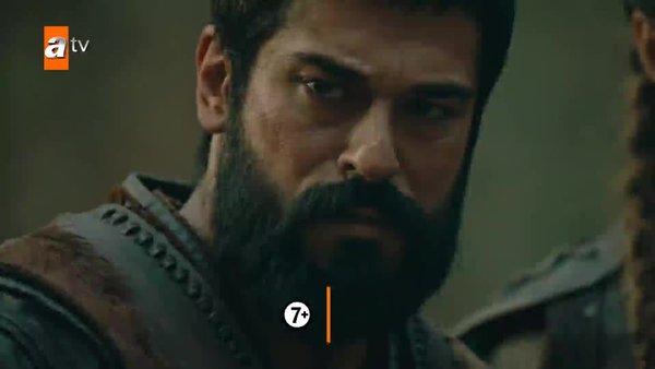 Kuruluş Osman 30. Bölüm Fragmanı yayınlandı izle! (21 Ekim 2020 Çarşamba) | Video