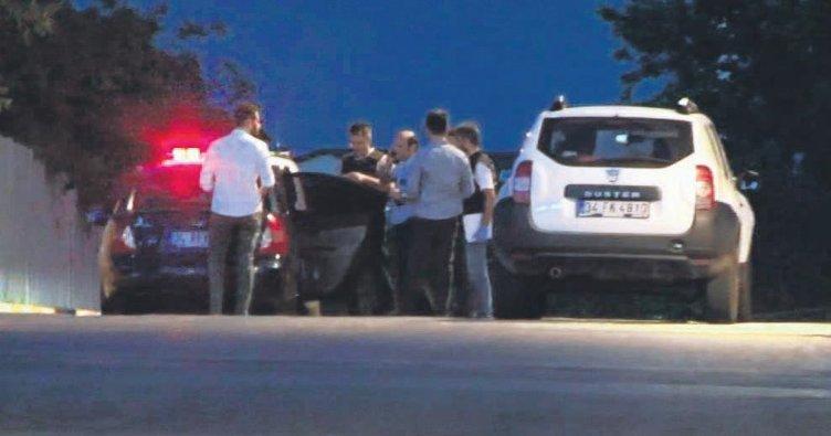 11 kez serbest bırakıldı polisi şehit etti