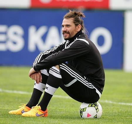 Günün transfer haberleri (24 Haziran 2015 Çarşamba)