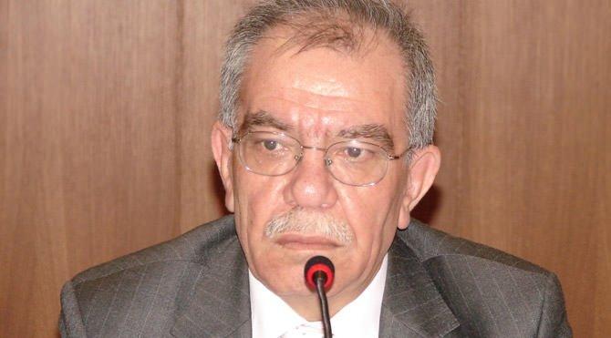 Hasan Karakaya hayatını kaybetti