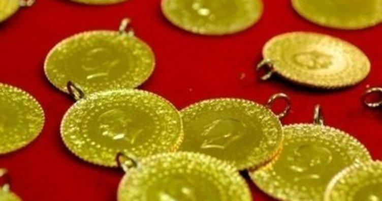 Altın fiyatları bugün ne kadar? 13 Ocak Çeyrek altın fiyatları... (GÜNCEL)