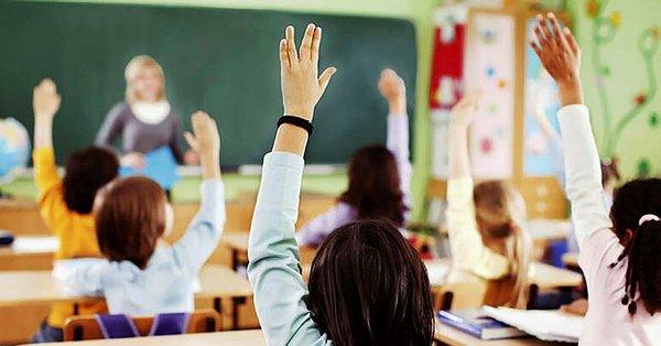 Son dakika haberler   Milli Eğitim Bakanı Ziya Selçuk'tan SABAH'a telafi eğitimi açıklaması