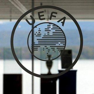 UEFA'dan 70 milyon Euro!