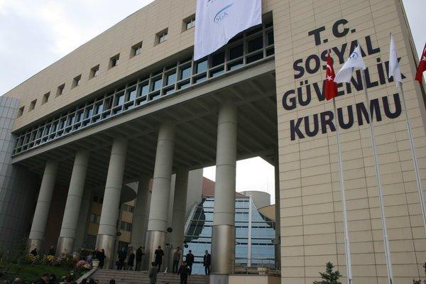Türkiye'de en çok ve en az kazandıran işler