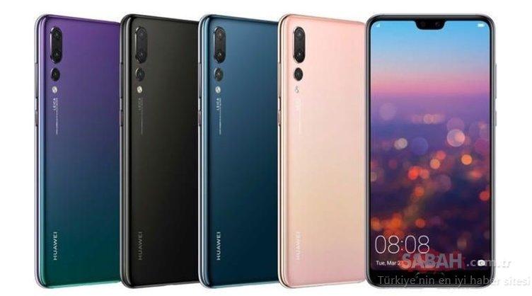 Piyasadaki en iyi akıllı telefonlar (Eylül 2018)