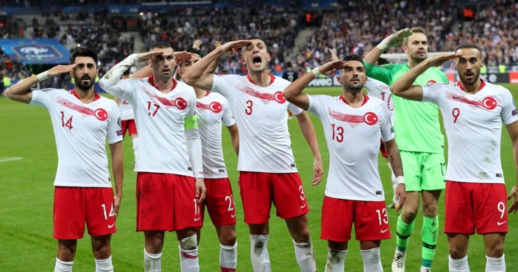 EURO 2020'de Türkiye'nin rakiplerini tanıyalım: İtalya kabuk değiştirdi, İsviçre kadrosuna güveniyor! Galler ise yeniden tarih yazma peşinde