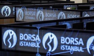 Borsa İstanbul günün ilk yarısında primli hareket etti