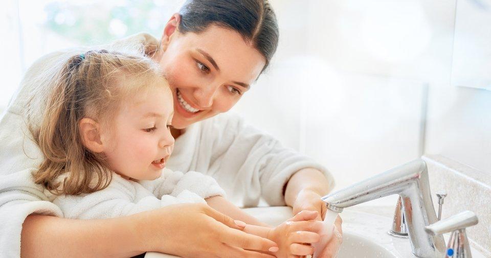 Koronavirüsü çocuklara nasıl anlatmalıyız?