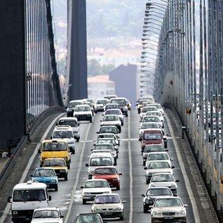 AK Partili Muştan flaş açıklama! Köprü cezalarının iptali için...