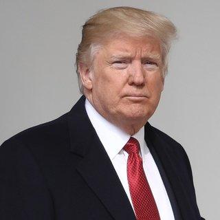 Trump`a kendi partisinden çağrı: Nükleer anlaşmadan çekilme!