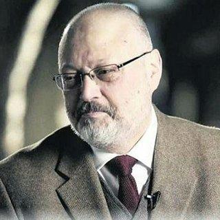 Son dakika haberi: Cemal Kaşıkçı davası bugün İstanbul'da başlıyor!