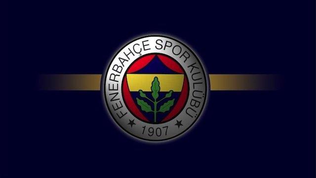 UEFA'dan çifte standart