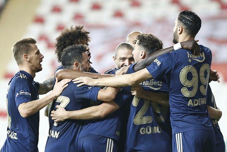 Emre Belözoğlu veliahtını Fenerbahçe'ye getiriyor!