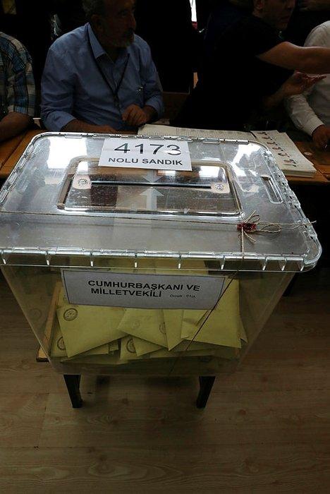 Son dakika   Son seçim anketinin sonuçları SABAH'ta: İşte Cumhur İttifakı ve Millet İttifakı'nın oy oranı