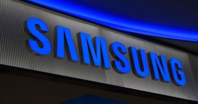 Samsung, ABD'de 380 milyon dolarlık fabrika açıyor!