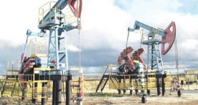Suudiler petrolde Amerika'yı geçti
