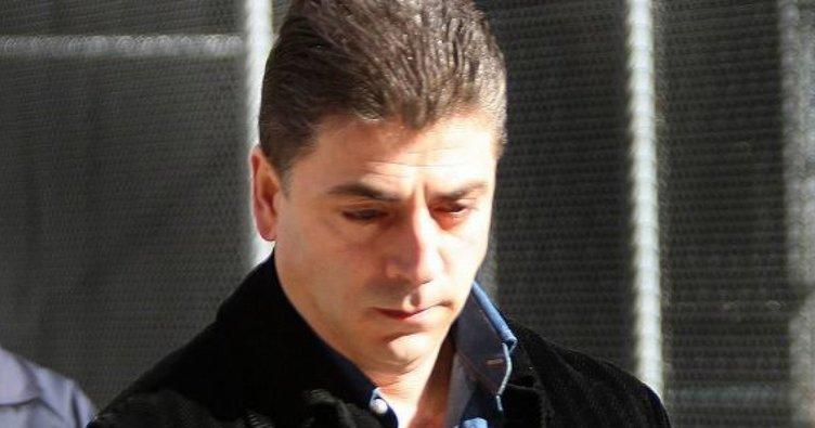 New York'un ünlü mafya babası evinin önünde öldürüldü