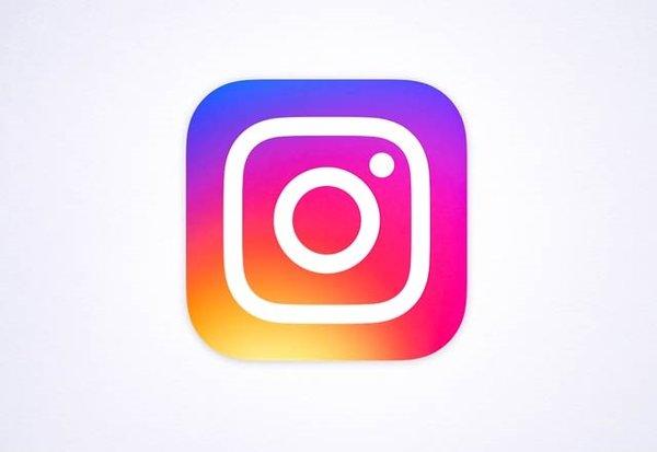 Instagram'ın GIF özelliği geri geldi