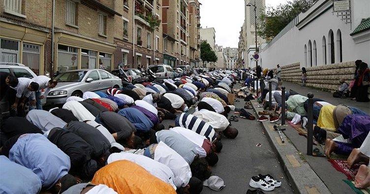 İslam karşıtı tasarıya onay