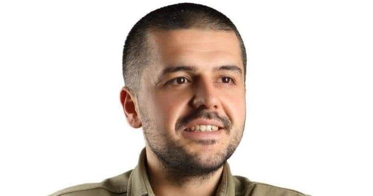CHP'li ilçe gençlik kolları başkanı kazada öldü