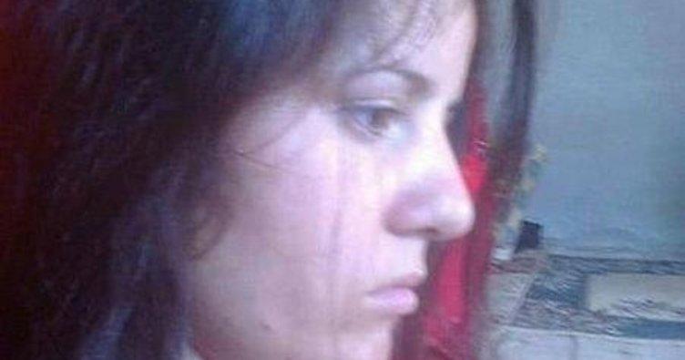 Kocası ve görümcesini öldürdü